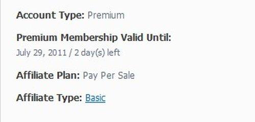 1x Premium Fileserve 1x Premium Filesonic 1x Premium Hotfile
